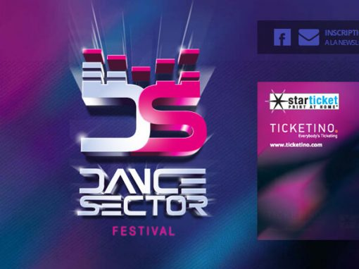 Project Dance Sector